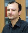 Arash Rashidian