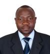 Emmanuel Ochola