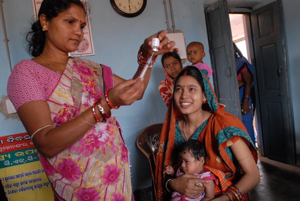 india-clinic