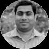 Manoj Kumar Pati