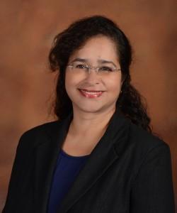 Saira Shameem