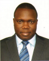 Virgil Lokossou